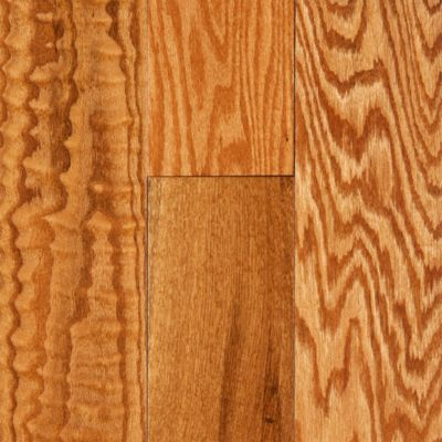 3/4&#034; x 2-1/4&#034; Spice Oak